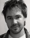 Daniel Audritt: Heat 6