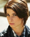 Fiona Ridgewell: Heat 7