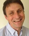 Paul Ridgeway: Heat 2