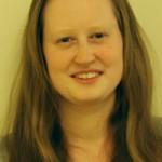 Laura Mclenaghan